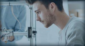 company video bg 300x164 Um novo perfil: para atuar na indústria 4.0, profissional precisa desenvolver visão multidisciplinar